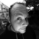 Avatar image of Photographer Jens Krüger