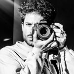 Avatar image of Photographer DARIO SCALA