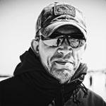 Avatar image of Photographer JACEK LABEDZKI