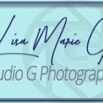 Avatar image of Photographer Lisa Marie Gee