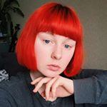 Avatar image of Photographer Julia Vlasova