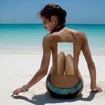 Avatar image of Photographer Andrea  Alibrandi