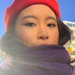 Avatar image of Photographer Lisa Yang