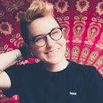 Avatar image of Photographer Jenna Pope