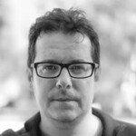 Avatar image of Photographer Constantin Barbutz