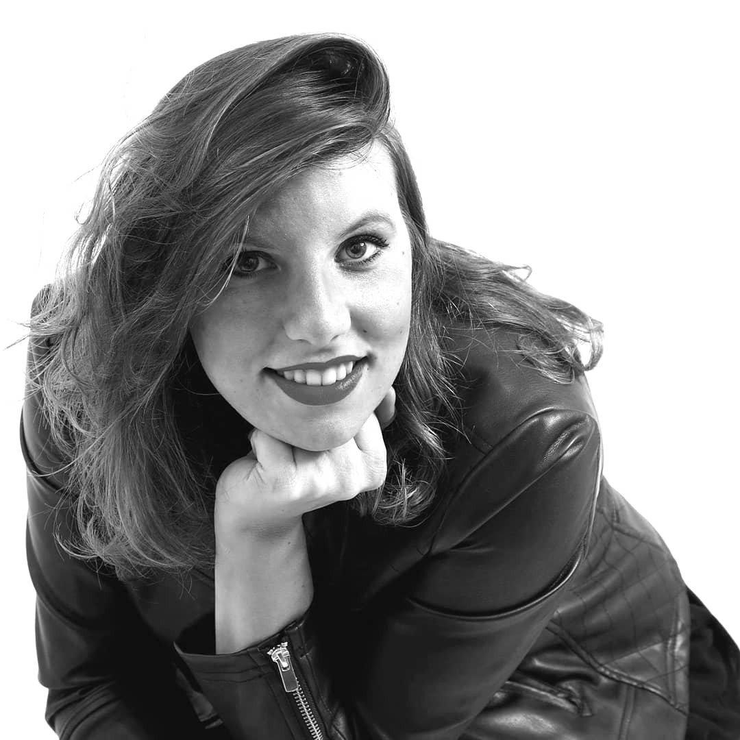 Avatar image of Photographer Valentina Preziuso