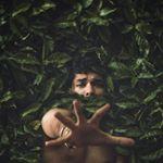 Avatar image of Photographer KARTHIK SHETTY