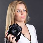 Avatar image of Photographer Vesela  Stoyanova