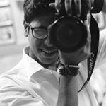 Avatar image of Photographer Bhavesh Thukral