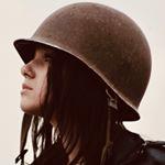 Avatar image of Photographer Matteo Baldo