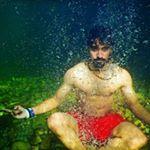 Avatar image of Photographer Ravikiran Basavaraju