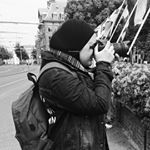 Avatar image of Photographer Fatima Moufridji