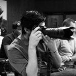 Avatar image of Photographer Daniel Cabecera