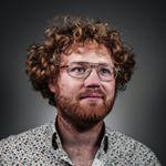 Avatar image of Photographer Christian Engels
