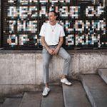 Avatar image of Photographer Daniel Rask