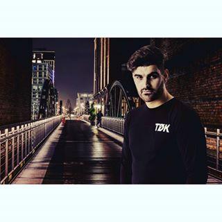 davidholbrookphotography photo: 2
