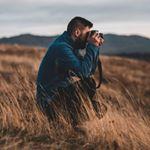Avatar image of Photographer Tudor Voda