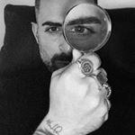 Avatar image of Photographer Raffaele  Cerracchio