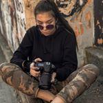 Avatar image of Photographer Ana Mirkovic