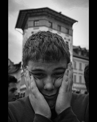 ana.mirkovicph photo: 1