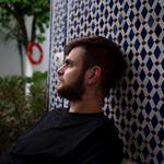 Avatar image of Photographer Rafael Dimiioniatis