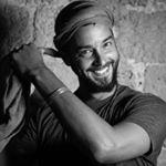 Avatar image of Photographer Nir Hadar
