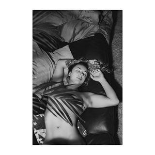 akt beautifulgirls beauty blackandwhiteportrait body booty🍑🍑🍑🍑🍑🍑🔥🔥🔥🔥🔥🔥🔥 couplesgoals halfact homesession lights lodz lodzphotographer naked nakedphotoshoots polishcouple polishgirl poznan poznangirl quickshooting shadows
