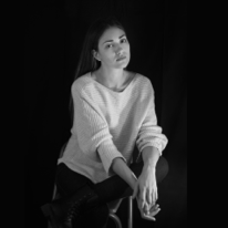 Avatar image of Photographer Alba Deangelis