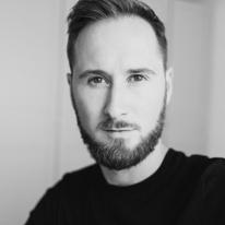 Avatar image of Photographer Csongor Mihály