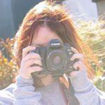 Avatar image of Photographer Shannon Crighton