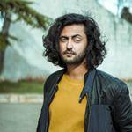 Avatar image of Photographer Shahab Nian