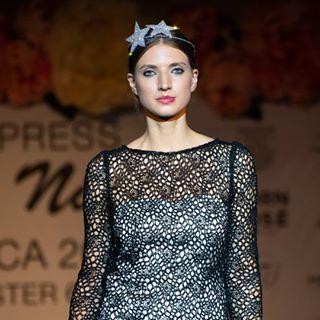 altacostura cdemoda couture designer diseñador fashion igersmallorca malllorca mallorca moda natividadcastillo style taniapresa