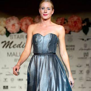altacostura carlosdelgado cdemoda couture designer diseñador fashion igersmallorca malllorca mallorca moda style