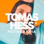 Avatar image of Photographer Tomas Hess