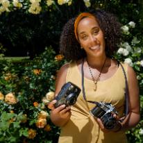Avatar image of Photographer Tasha Hylton