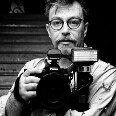 Avatar image of Photographer Felix bilani