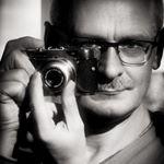 Avatar image of Photographer Arturas Butkus