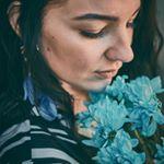 Avatar image of Photographer Aurelia Luszcz