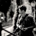 Avatar image of Photographer Petras Baronas