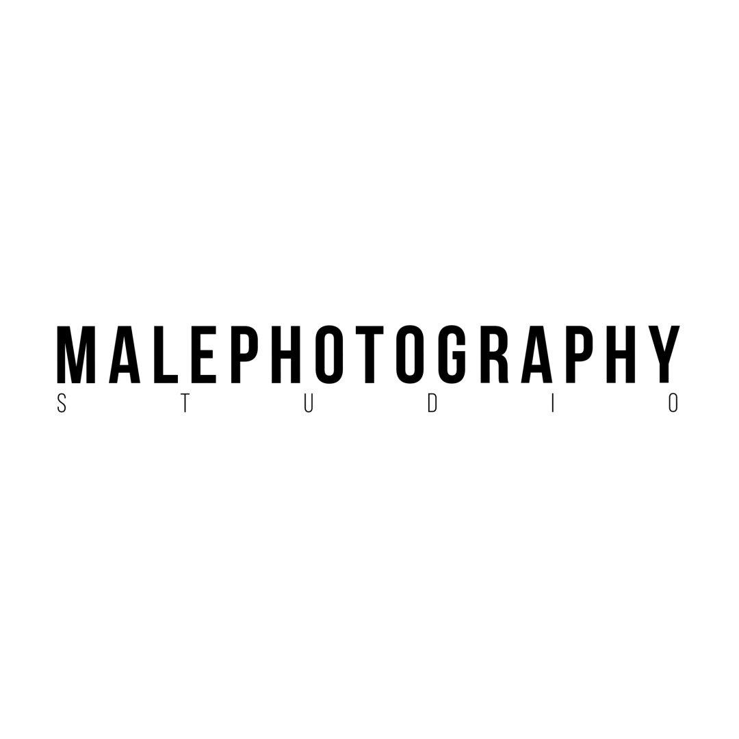 Avatar image of Photographer Ismael Cano