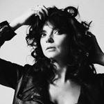 Avatar image of Photographer maria cavali