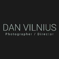 Avatar image of Photographer Dan Vilnius