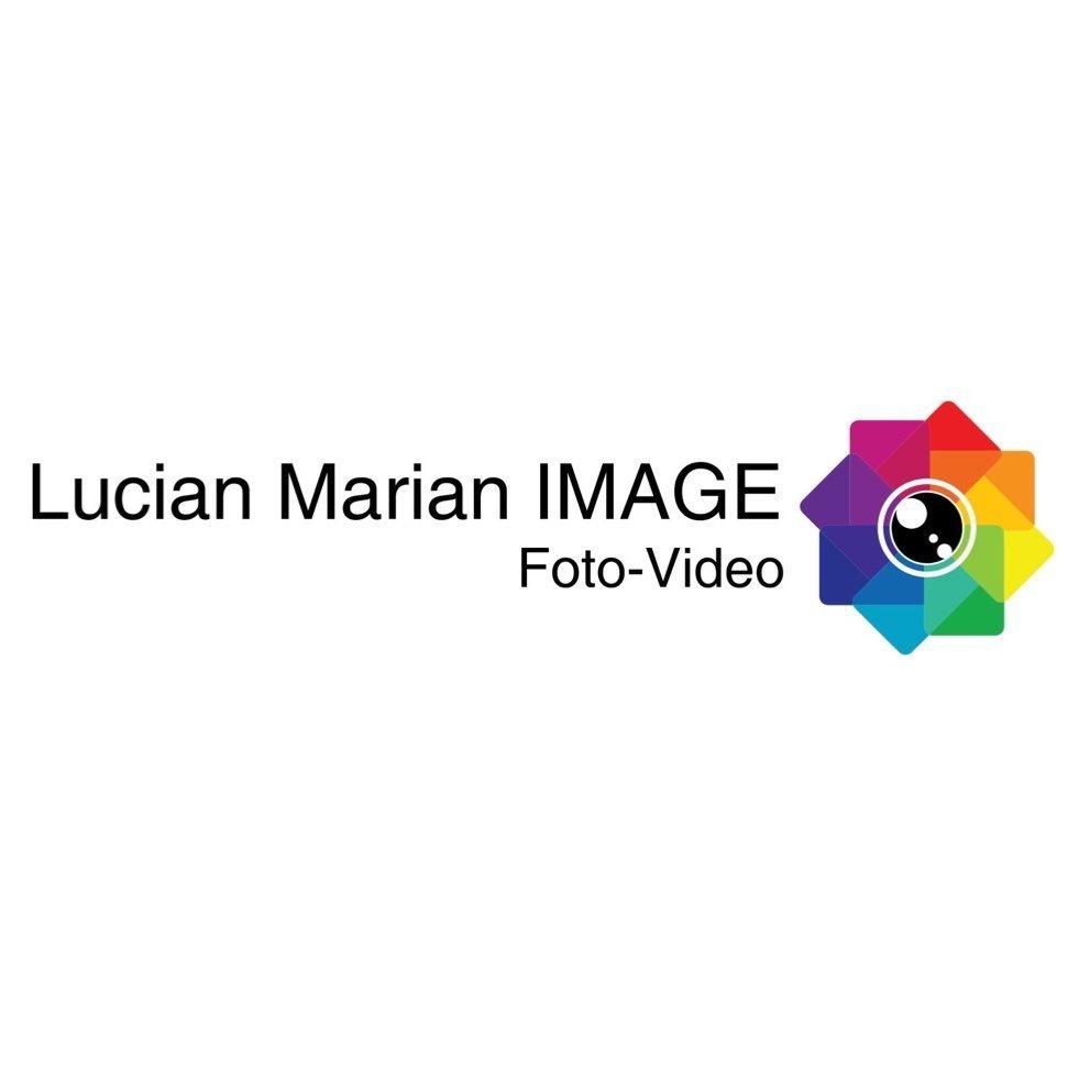 Avatar image of Photographer Lucian Marian