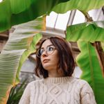 Avatar image of Photographer Tessa Salt