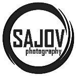 Avatar image of Photographer Jovan Sajov