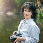 Avatar image of Photographer Claudia Baum