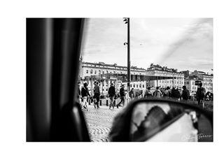 celiatorres_photographie photo: 1