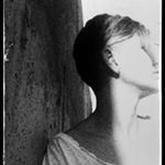 Avatar image of Photographer Cecilia Fernandez