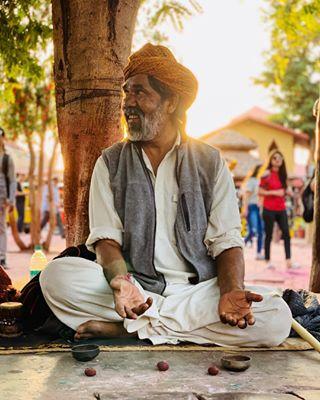 harshad_wadhwani photo: 0