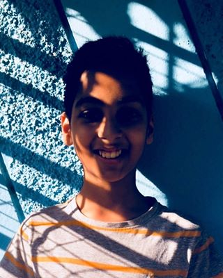 harshad_wadhwani photo: 1